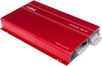 Автоусилитель Aura AMP-A475