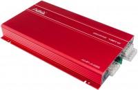 Автоусилитель Aura AMP-A495