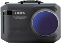 Видеорегистратор iBox F5 LaserVision Signature