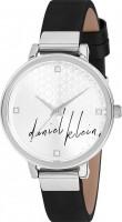 Наручные часы Daniel Klein DK12181-1