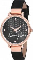 Наручные часы Daniel Klein DK12181-7
