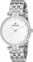 Наручные часы Daniel Klein DK12183-5