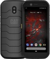 Мобильный телефон CATerpillar S42 32ГБ