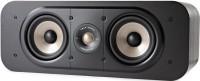 Акустическая система Polk Audio S30e