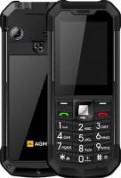 Мобильный телефон AGM M3