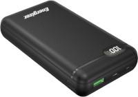 Фото - Powerbank аккумулятор Energizer UE20003PQ