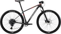 Фото - Велосипед Merida Big Nine 3000 2020 frame M