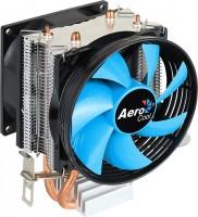 Система охлаждения Aerocool Verkho 2 Dual