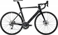 Фото - Велосипед Merida Reacto Disc 6000 2020 frame M/L