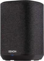 Аудиосистема Denon Home 150