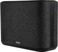 Аудиосистема Denon Home 250