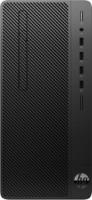 Фото - Персональный компьютер HP 290 G3 MT (8VR53EA)