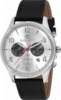 Наручные часы Bigotti BGT0223-1