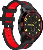 Смарт часы UWatch N6