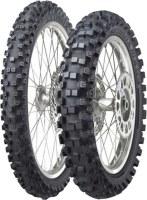 "Мотошина Dunlop GeoMax MX53  110/90 19"" 62M"