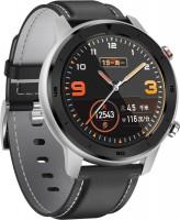 Смарт часы No 1 DT78