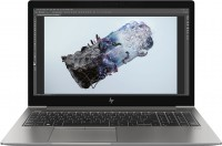 Фото - Ноутбук HP ZBook 15u G6 (15uG6 4YW45AVV3)