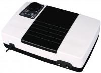 Акваріумний компресор SunSun YT 8000