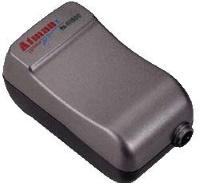 Фото - Аквариумный компрессор Atman AT-1500