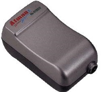 Акваріумний компресор Atman AT-9500