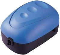 Фото - Аквариумный компрессор Atman HP-2000