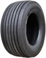 """Фото - Вантажна шина SAMSON GL251T  455/40 R22.5"""" 160J"""