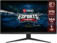 Монитор MSI Optix G271 27 ""