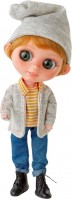 Кукла Berjuan Trevor Flynn 24005