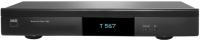 DVD/Blu-ray плеер NAD T567