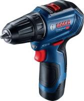Дрель / шуруповерт Bosch GSR 12V-30 Professional 06019G9000