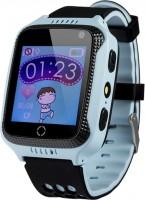 Смарт часы Smartix G900A
