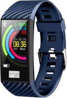 Смарт часы Smartix DT58
