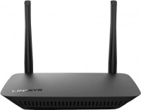 Фото - Wi-Fi адаптер LINKSYS E5400