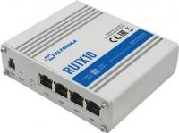 Wi-Fi адаптер Teltonika RUTX10