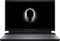Фото - Ноутбук Dell Alienware M15 R2 (AWYA15-7947BLK-PUS)