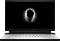 Фото - Ноутбук Dell Alienware M15 R2 (wnm15r210s)