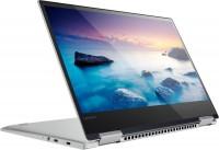 Фото - Ноутбук Lenovo Yoga 720 13 inch (720-13IKBR 81C300C6US)