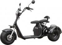 Электротранспорт Maxxter Trike