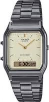 Наручные часы Casio AQ-230EGG-9A