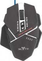 Мышка T'nB Elyte Ghost Gaming Mouse