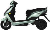 Электротранспорт LIBERTY Moto Miracle