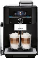 Кофеварка Siemens EQ.9 s300 TI923309RW