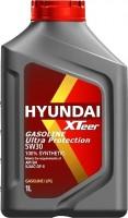 Моторное масло Hyundai XTeer Gasoline Ultra Protection 5W-30 1л