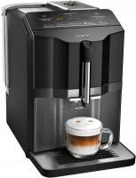 Кофеварка Siemens EQ.300 TI355209RW