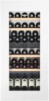 Винный шкаф Liebherr EWTgw 2383