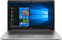 Фото - Ноутбук HP 470 G7 (470G7 9HP79EA)