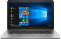Фото - Ноутбук HP 470 G7 (470G7 9TX51EA)