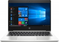 Фото - Ноутбук HP ProBook 430 G7 (430G7 6YX14AVV12)