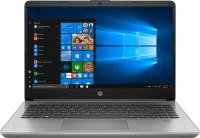 Фото - Ноутбук HP 340S G7 (340SG7 8VV95EA)