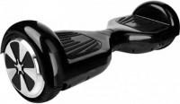 Гироборд / моноколесо SmartWay U3 Pro